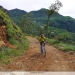 Riding The Jungle Trails Of Sri Lanka