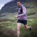 Marco Consani's Top-10 Tips For Running 100-Mile Ultras