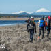 The Adventure Racing World Series 2020 – Exploring Our World