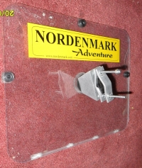 Nordenmark Light