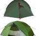 Be pitch perfect on summer camping trips