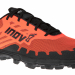 Inov-8 Add Graphene To Best-Selling X-Talon Range