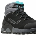 INOV-8 Launches Its Toughest Ever Hiking Boot