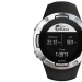 Wings for Life World Run Just Got Easier With Suunto