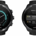 Suunto 9 Baro - Review