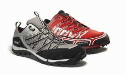 The first inov-8 mudroc