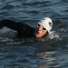 The World�s Greatest Female Open Water Swimmers to Inspire Scotland
