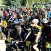 Racers Converge on Steamboat for 4th Annual Steamboat Stinger