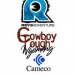 Registration Open for the 2015 Cameco Cowboy Tough Expedition Race
