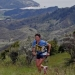 Kauri Runners Growing Coromandel