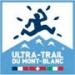 A change and a new start for the Ultra-Trail du Mont-Blanc�