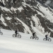 Rocky Mountain Bicycles Will Sponsor The Inaugural Snow Epic