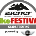 ZIENER takes over title sponsorship of the BIKE Festivals Garda Trentino and Willingen