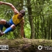 Xterra England Will Double As Xterra European Championship