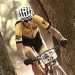 Absa Cape Epic - 2015 Pro Rider Introduction