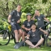 Rugby Takes on Adventure Racing to Help Cure Kids