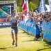 Marais, Duffy Crowned Totalsports Xterra South African Champions