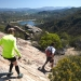 Adventure Races Keeping Central Coast Lake Active Despite Drought