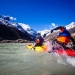 Aventura San Lorenzo � Off the Beaten Track Adventures in Patagonia