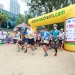 More than 300 Getting Ready for Rocks and Water in Repulse Bay Adventure Race