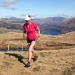 Nicky Spinks: Fastest Woman Over England�s Highest Hills
