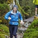 Close Battle for Top Titles in Routeburn Classic Adventure Run