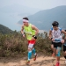 ​MSIG Puts Singapore to the Challenge with New Ultramarathon