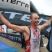 XTERRA European Championship Sunday / Last Call For The Caveman