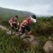 Lantau 2 Peaks RD Explains Decision to Go Ahead With Race