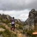 Rukadza, Soggot champions at Marloth Mountain Challenge Ultra SkyMarathon