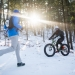 195 First-Time Racers Conquer Winter At The Michigan Adventure Racing: Winter Edition