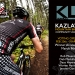 BC Bike Race Announces the 5 Finalists of the  Kazlaw Community Foundation Award