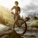 Carpathian MTB Epic Invites You To Conquer The Wild Carpathians