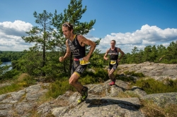 Xterra Norway