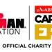 The IRONMAN Foundation joins Absa Cape Epic as official charity