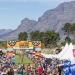 Absa Cape Epic Final Stage to Finish on Acclaimed Estate