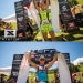 Middaugh, Paterson win XTERRA Beaver Creek