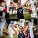 Osborne, Poor Win XTERRA Germany