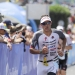 World IRONMAN Championship Deals Some Tough Blows For Braden Currie On Debut