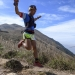 Grooming Hong Kong's Top Trail Runners For The World Stage