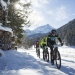 "Snow Bike Festival Returns As ""UCI Class 1"" Race"