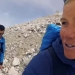 Salomon Athletes Kilian Jornet and Emelie Forsberg present
