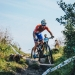 Road Stars Aim to Become Mountain Bike Heroes at the 2018 Absa Cape Epic