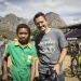 Dimension Data Enters New Celebrity Team For Charity