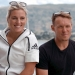 Olympian Gemma McCaw & Bondi Lifeguard Andrew Reid to Compete at the Red Bull Defiance