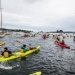 Maine Summer Adventure Race Launches 24 Hour Event