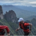 Ryan Sandes & Ryno Griesel to Take on the Great Himalaya Trail FKT