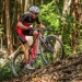 Elite Ironman Foundation Team for ABSA Cape Epic