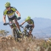 Absa Cape Epic Champions Return To Defend Their Title