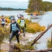 Fancy Getting Lost in Finland This September?